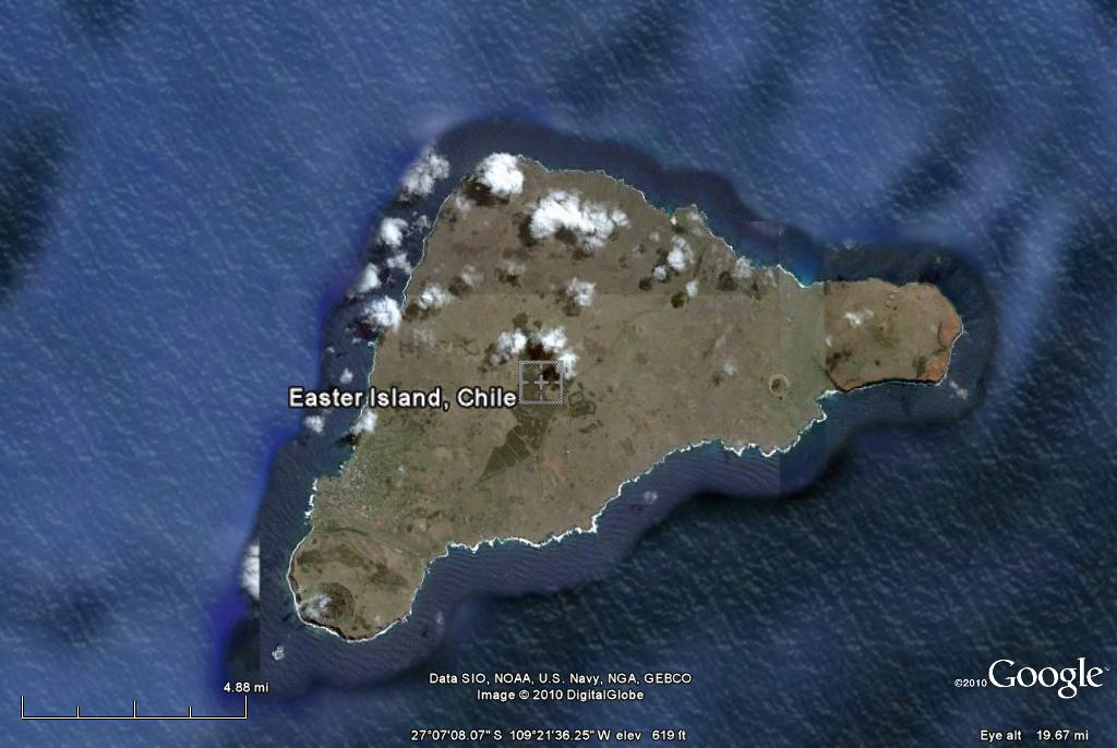 google earth satellite map live with Easter Island Through Google Earth on Exista Dovezi Teritoriul Chinei A Fost Acoperit De Ape In Urma Cu Aproximativ 4000 De Ani 2705951 moreover Antarctica Map also Have You Seen Your House From Earth Satellite View also 20 صورة مذهلة للأرض من الفضاء also The Strange Mystery Of North Sentinel Island.